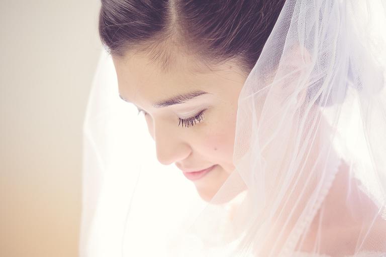 Jenny Wedding 2014 Bride Pre Ceremony193