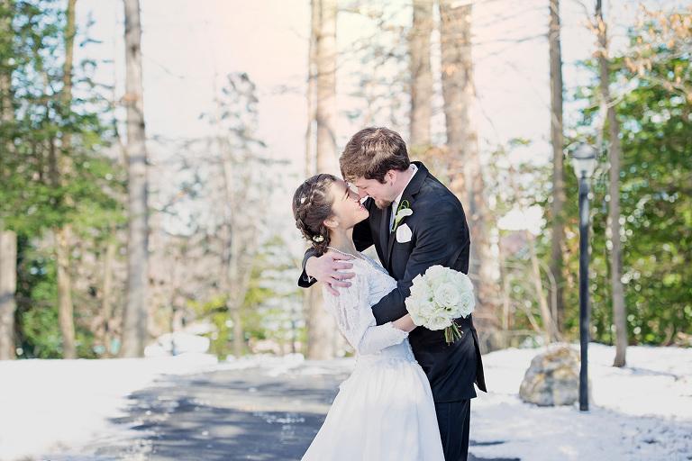 Jenny and Zach Wedding 2014_399