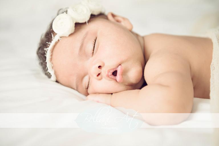 Dames Newborn 2014-411