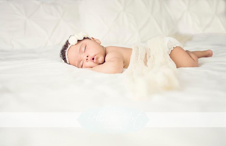 Dames Newborn 2014-417a