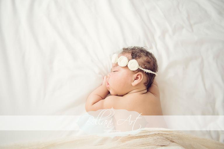 Dames Newborn 2014-434