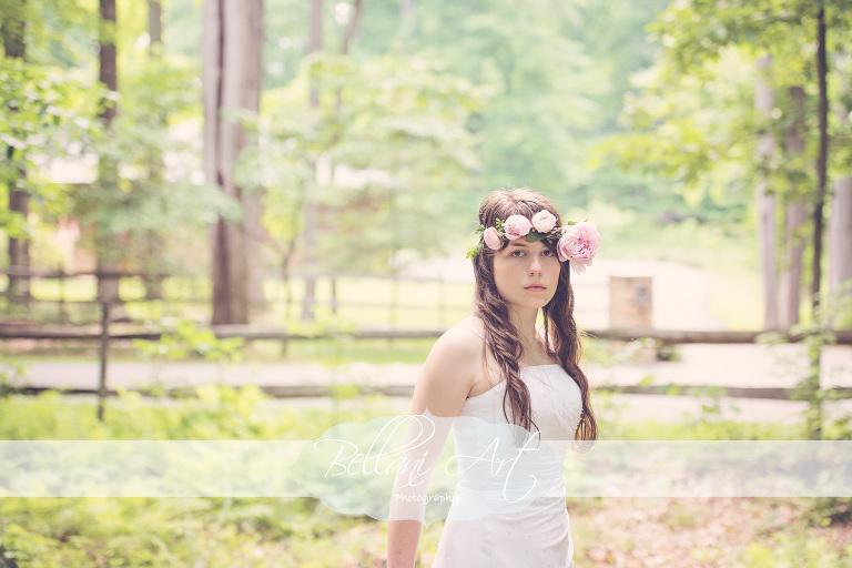 Bridal Styled Shoot 2014_0138