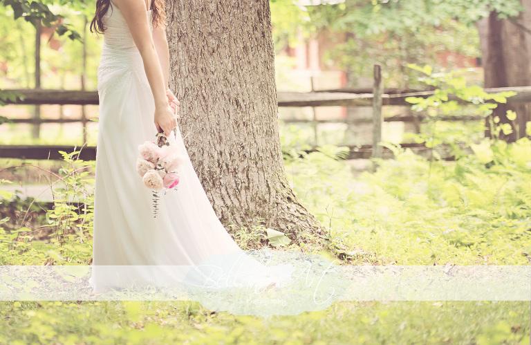 Bridal Styled Shoot 2014_0178b