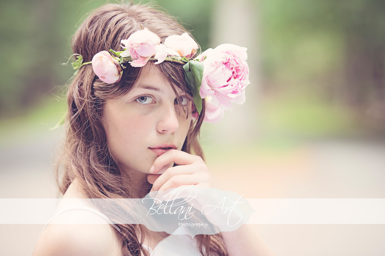 Bridal Styled Shoot 2014_0258
