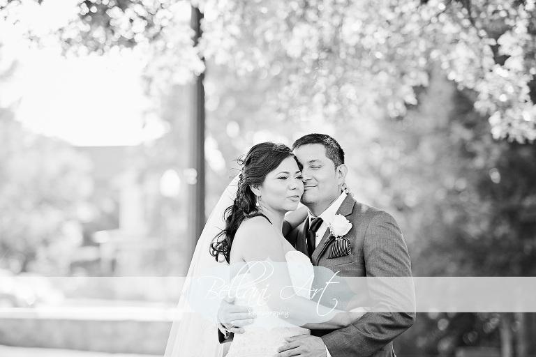 Sosa Wedding 2014_0540a