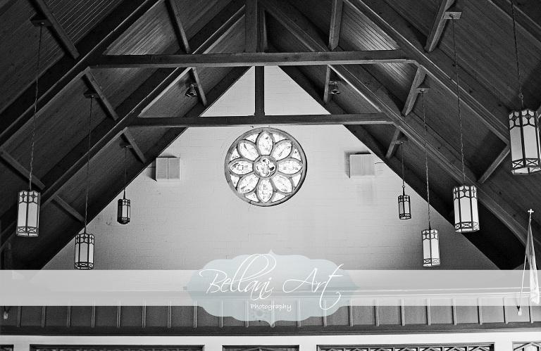 Sosa Wedding 2014_3030