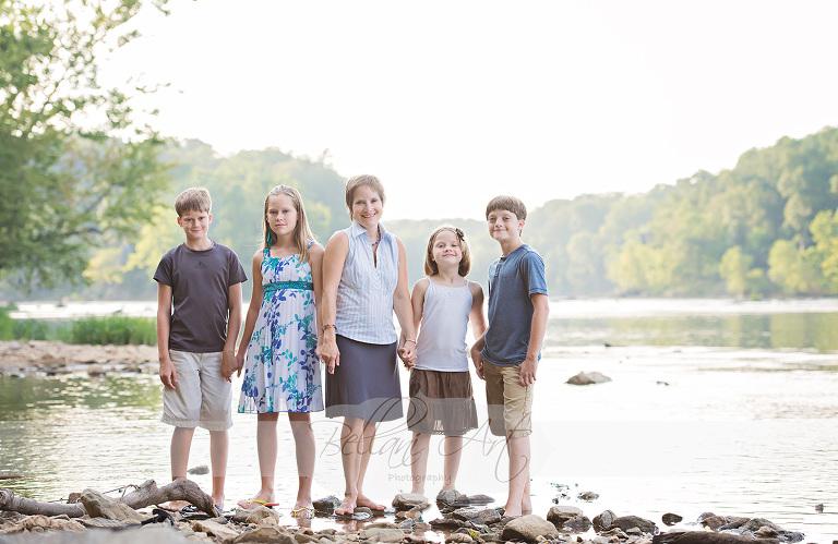 Chandler Family 2014_0665
