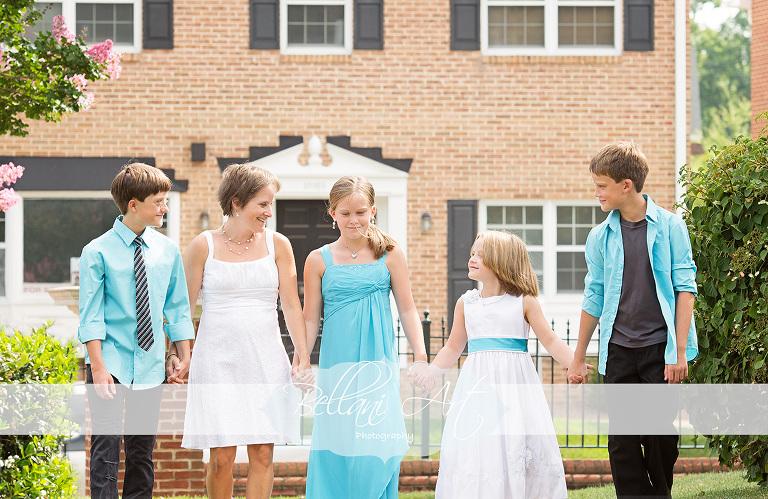 Chandler Family 2014_0136