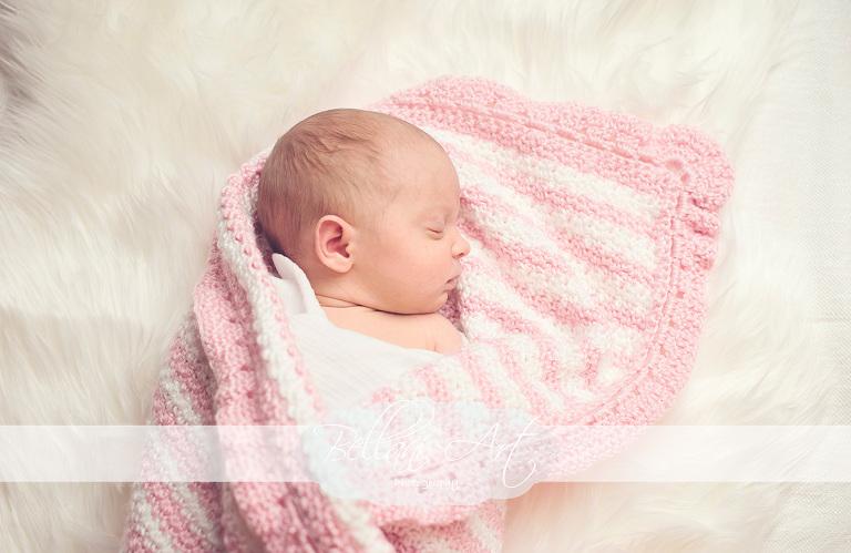 Winkler Newborn 2014_0400