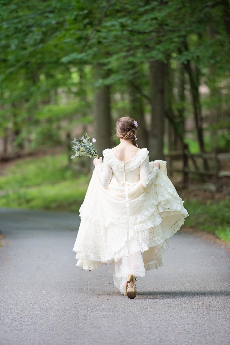 Bridal Styled Shoot 2014_0289_101