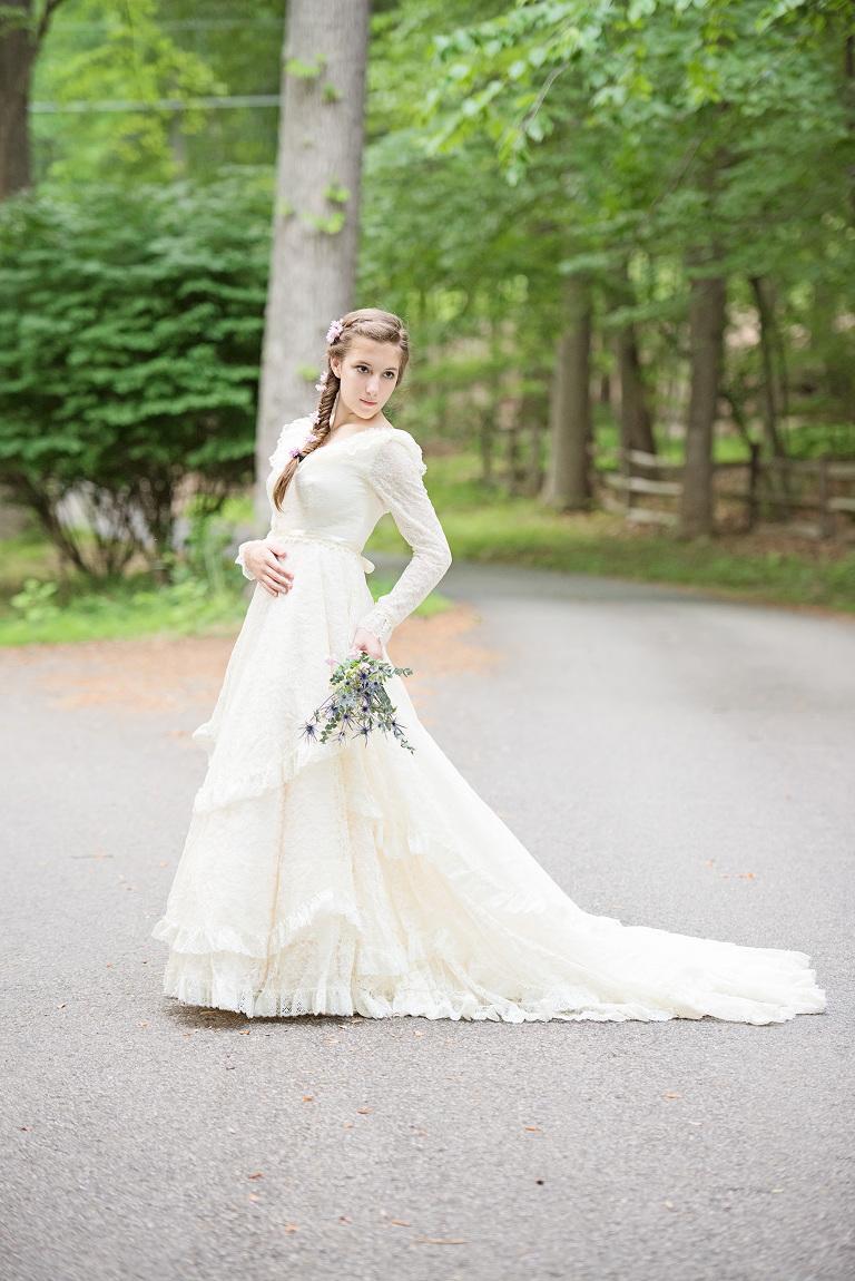 Bridal Styled Shoot 2014_0320_107