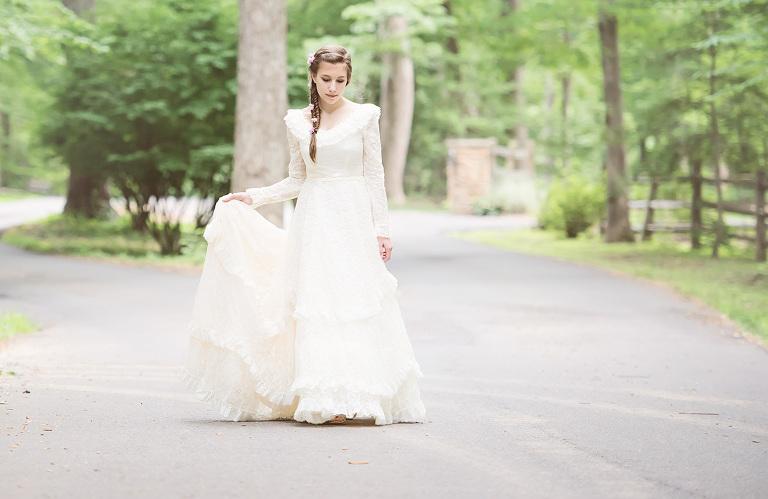 Bridal Styled Shoot 2014_0464a_122