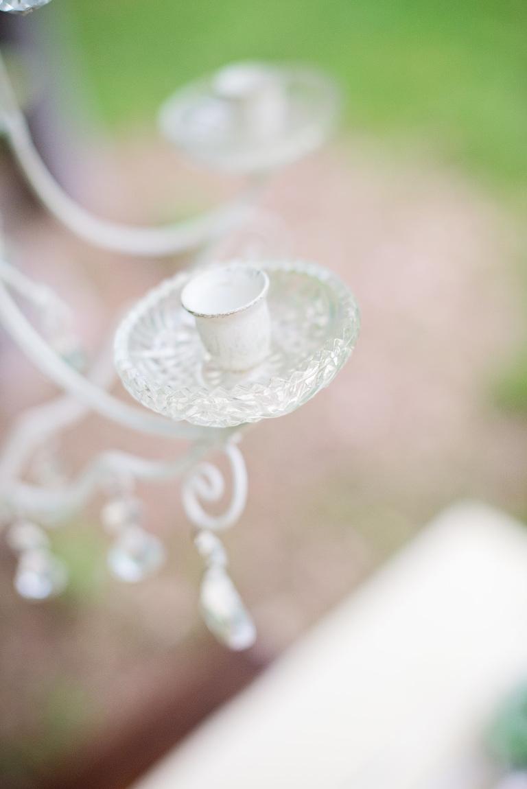 Bridal Styled Shoot 2014_0678_132