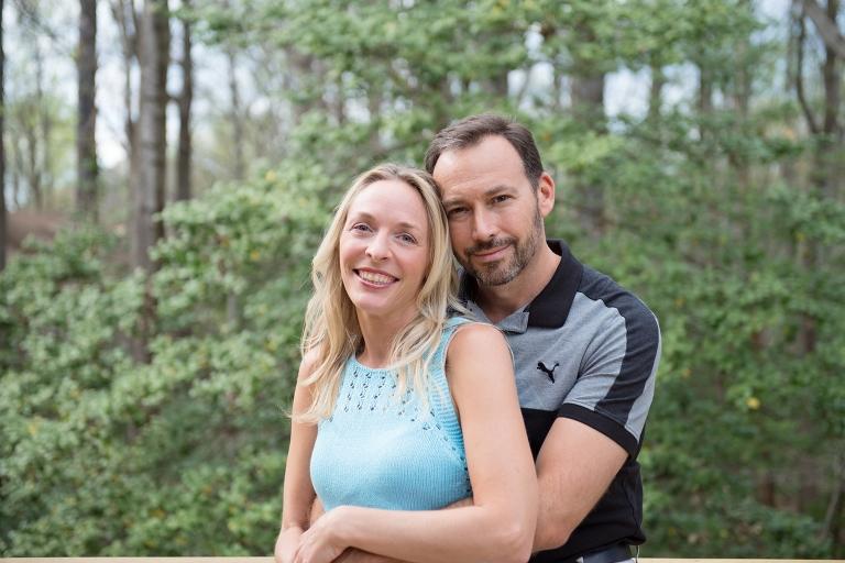 Moran Family blog 3